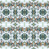 Tigerlily_Effects_Pattern