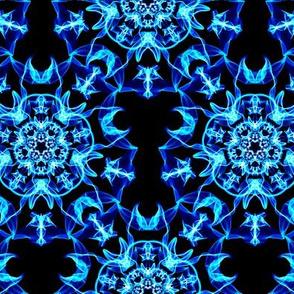 Weavesilk_5point_Flower_1