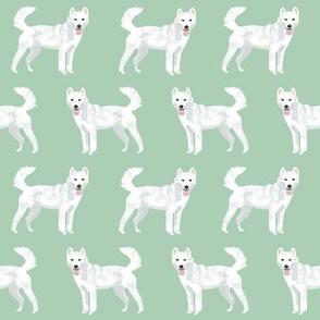 jindo dog fabric jindo dogs fabric dog design