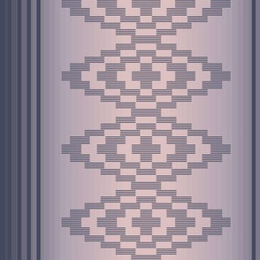 Daybreak Lodge Stripe