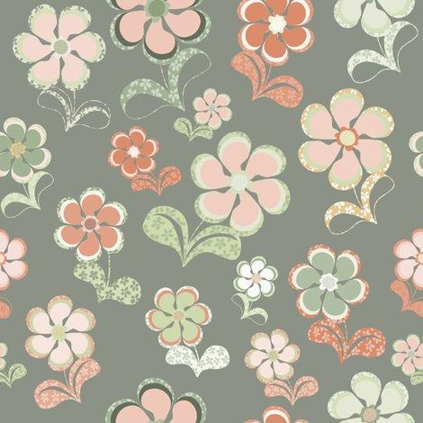 R60s_flowers-20_shop_preview