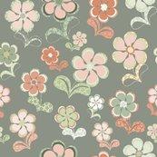 R60s_flowers-20_shop_thumb