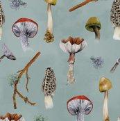 5990834_rlasc_personal_mushroom_party_patternoriginal_shop_thumb