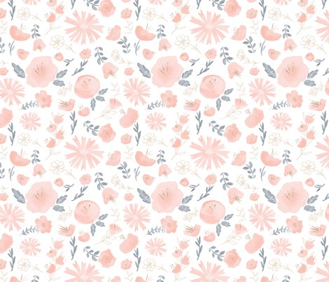 Pattern_watercolorflowers_shop_preview