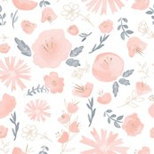 Pattern_watercolorflowers_shop_thumb