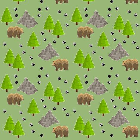 Rmountain-575618_960_bear_green_shop_preview