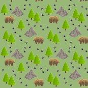 Rmountain-575618_960_bear_green_shop_thumb