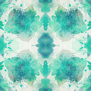 Mandala_Yoga_Blue_teal-01
