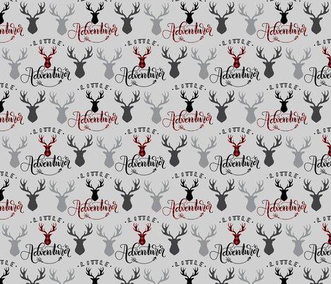 Deer-heads-3inch_shop_preview