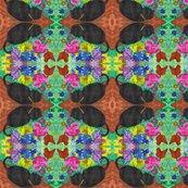 Rvdortona_birds-eye_view_shop_thumb