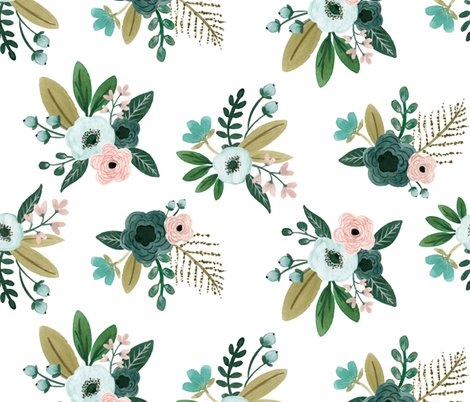 Rfloral_bunches_large_shop_preview