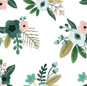 Rfloral_bunches_large_shop_thumb