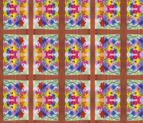 Rrvdortona_flower_view_shop_preview