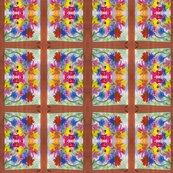 Rrvdortona_flower_view_shop_thumb