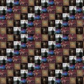 Panic! @ The Disco albums