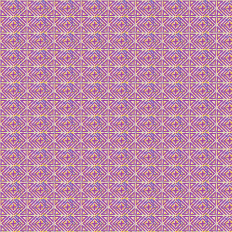 colord fabric by empresshera on Spoonflower - custom fabric