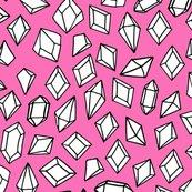 Rgems_bright_pink_shop_thumb