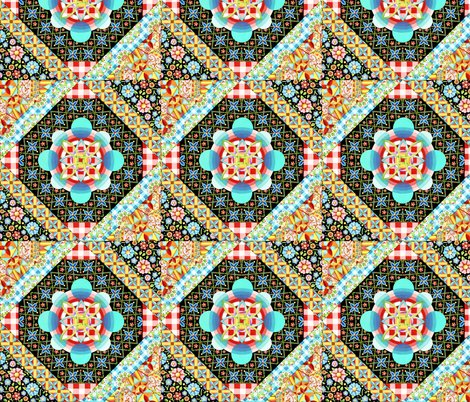 Rrrpatricia-shea_designs-150-18-crazy-modern-patchwork_copy_shop_preview