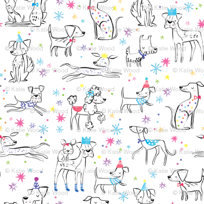Dog_party_8x8_rgb_preview