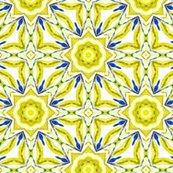 Ryellow_blue_flowers_shop_thumb