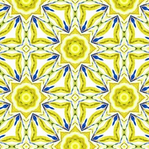 yellow_blue_flowers