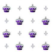 Rcrown-304900_and_fleur_de_lis_shop_thumb