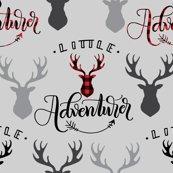 Deer-heads-grey-6_shop_thumb