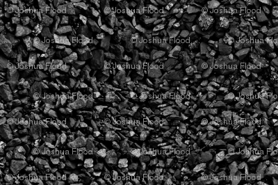 Coal-seamless-2_preview