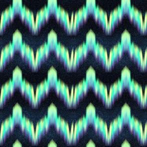 Chevron Aurora