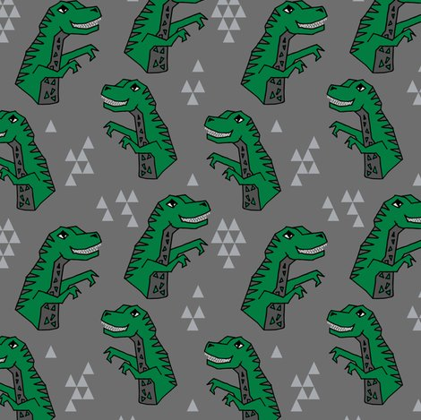 Rdino_updated_green_charcoal_bg_shop_preview