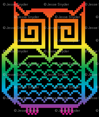 Owl_2_preview