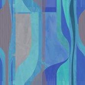 Rmidc-plateau-cobalt-v_shop_thumb