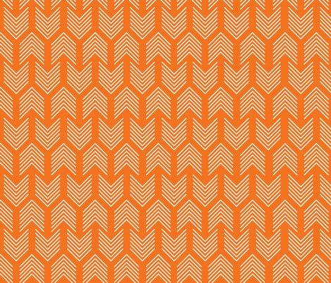 Rrxx_orange-01_shop_preview