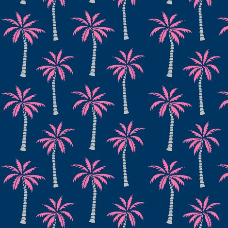 Rpalms_navy_pink_shop_preview