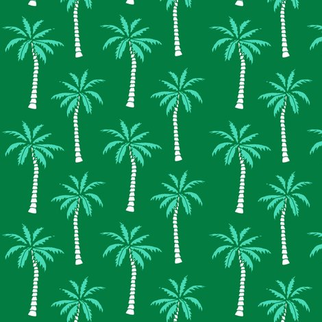 Rpalms_tropical_green_shop_preview