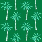 Rpalms_tropical_green_shop_thumb