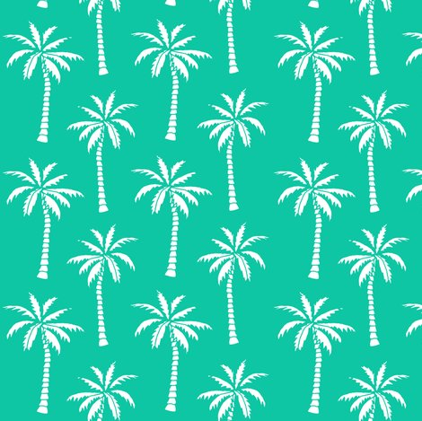 Rpalm_tree_bright_green_shop_preview