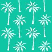 Rpalm_tree_bright_green_shop_thumb