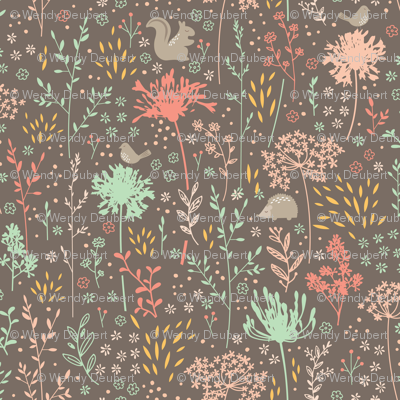 Rwoodland_meadow_preview