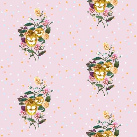 Rpansysunshine_dots_pink_shop_preview