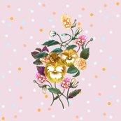 Rpansysunshine_dots_pink_shop_thumb