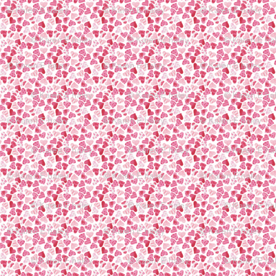 Hearts_pattern_white_preview