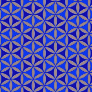 Flower_of_Life_Pattern_Blue-Grey