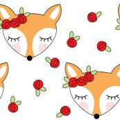 Rrrfox-with-red-rosebuds_shop_thumb