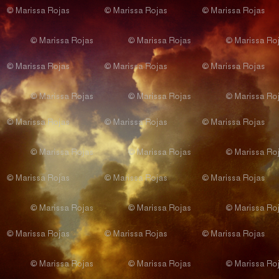 Rstorm_clouds_society6_6000x6000_preview