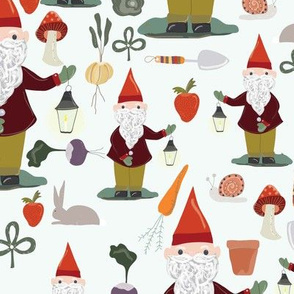 Gnomes2-01
