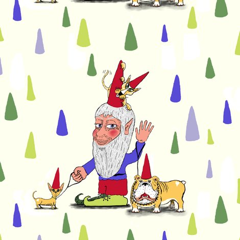 Rrrrrgnome__two_dogs__and_a_cat_shop_preview