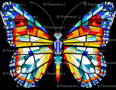 Rrrspoonflower_big_butterfly_preview