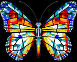 Rrrspoonflower_big_butterfly_thumb