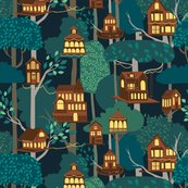 5997708_rrrtree_houses_night_01_revised_shop_thumb